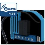 Qubino-Flush-2-relays-150x150