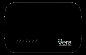 VeraPlus