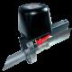 POPP Flow Stop - Vann og gass kontroller