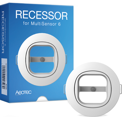 100-MultiSensor-6-Recessor-packaging