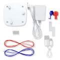 aeotec-zw062-z-wave-garage-door-controller-accessories