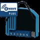 Qubino Flush Dimmer 0-10V DC