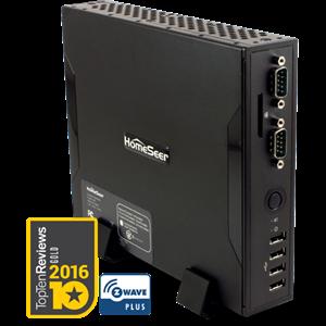 HT-S6-500-2016