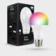 Zipato RGBW bulb2
