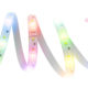 Aeotec RGBW LED Stripe