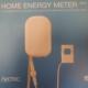 Aeotec Home Energy Meter Gen5 - 1 Klemme