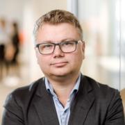 Hugo Mølmesdal