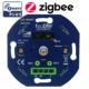 EcoDim07 multidimmer med Z-Wave og ZigBee