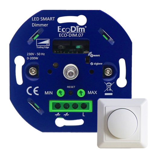 Eco-Dim.07