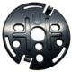 Danalock adapter (original) for Danalock V3